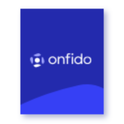 Onfido Fact Sheet Icon