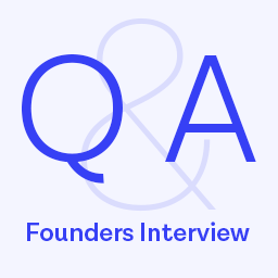 Founders interview