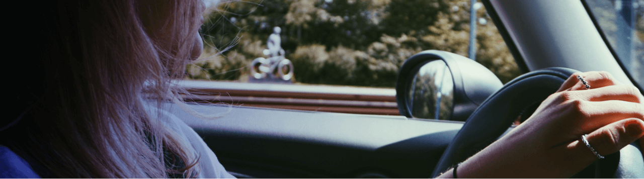 Protect your bottom line from damage, while verifying more drivers and renters.