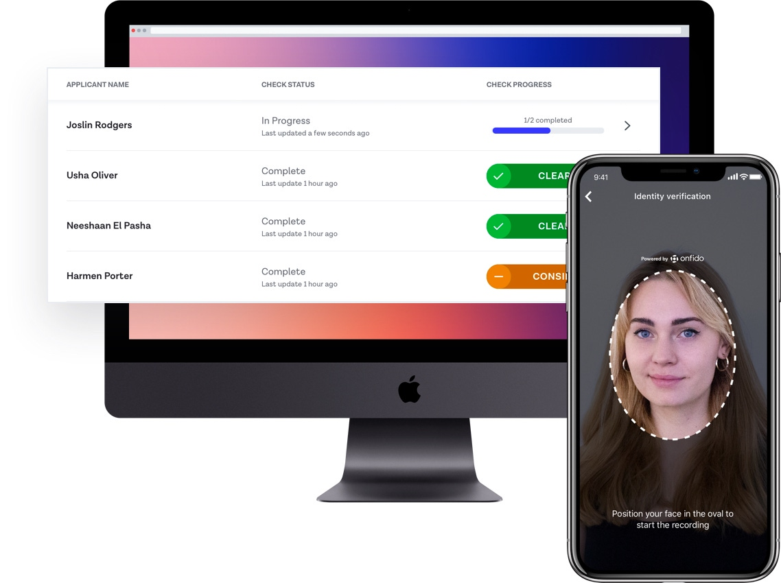 Prevent damage and theft from bad users