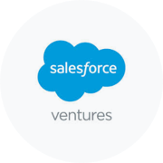 Partners Salesforce